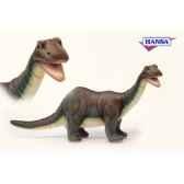 brontosaure anima 6134