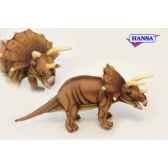 triceratops anima 6135