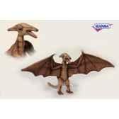 pterodactyle anima 6136