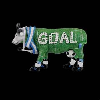 Vache AG-Ellada Euro Champion 2004 Art in the City - 84118