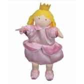 marionnette princesse rose histoire d ours 2240
