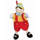 marionnette pinocchio histoire d ours 2245