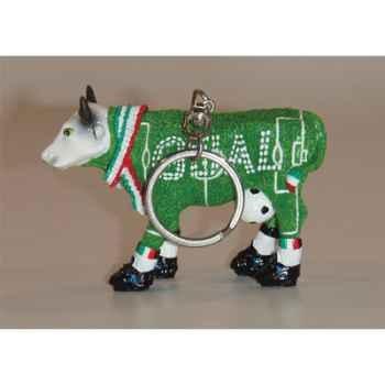 Vache Forza Italia! Art in the City - 84415