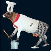 vache schwabenitzky the chef art in the city 80604