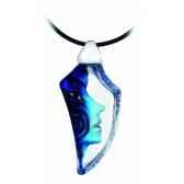 amazona bleu mats jonasson 84100