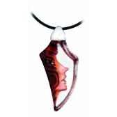 amazona rouge mats jonasson 84101