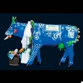 vache the cullinary cow art in the city 80608