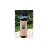 huile de massage a la verveine nectarome