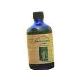 huile de massage au cedre nectarome