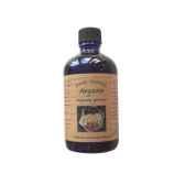 huile dargane alimentaire certifiee ecocert nectarome