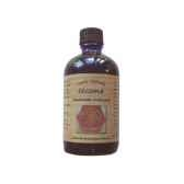 huile de sesame pressee a froid nectarome