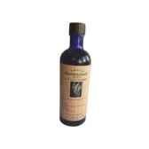 huile de bain a leucalyptus nectarome
