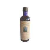 huile de bain au romarin nectarome
