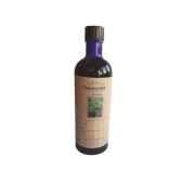 huile de bain a la verveine nectarome