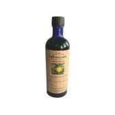 huile de bain au pamplemousse nectarome