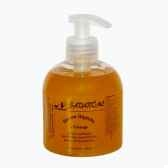 savon liquide a lorange nectarome