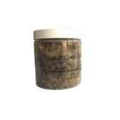 sels de bain tonifiants au romarin et algues nectarome
