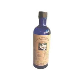 Eau de fleurs d\'oranger hydratante Nectarome