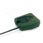 boussole militaire compas de relevement silva 806