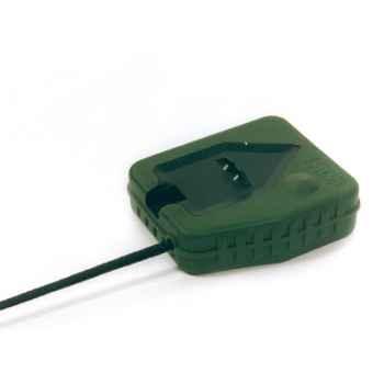 Boussole Militaire compas de relèvement SILVA - 80.6