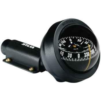 Boussole compas de route éclairée SILVA - 70UNE