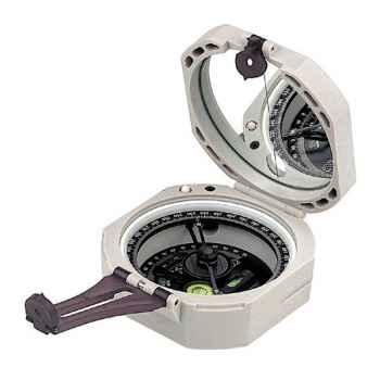 Boussole compas Pocket plastique Silva-5008