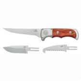 couteau a lames fixe gerber freeman exchange 07195