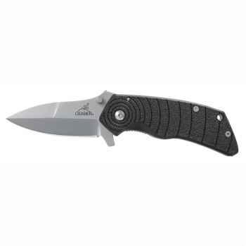 Couteau de rivière Gerber CRUSADER  01421
