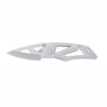 Couteau de rivière Gerber TRUSS 2.5  01426