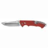 couteau tactique gerber hindever rescue 01534