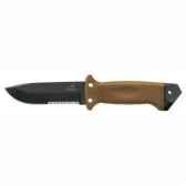 couteau tactique gerber lmf ii survivacoyote 01400