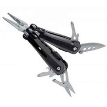 Couteau pince Radius GERBER  01515