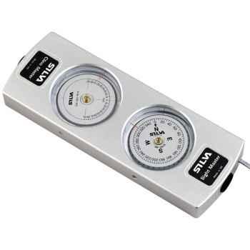 Compas SUM 360 Silva-70700-0001