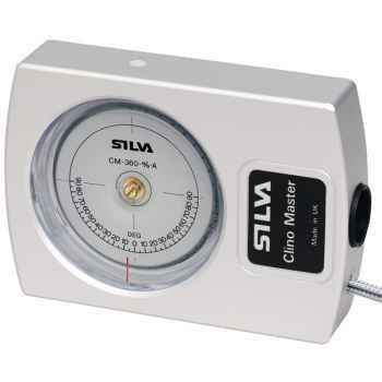 Compas CM 360° LA Silva-70500-0000