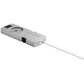 compas laser master silva 70740 0001