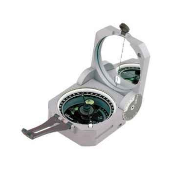Compas Pocket Géo Silva-5010