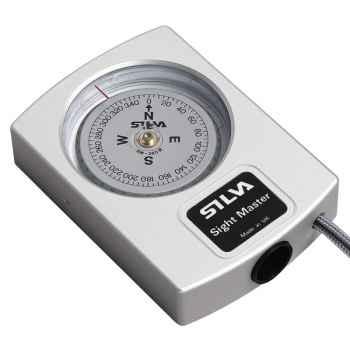 Compas SM 360° LA Silva-70100-0001