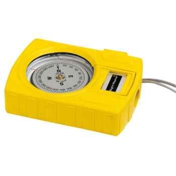 Compas SM 360° LMG Silva-70200-5001