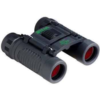 Jumelle Pocket 8 x 21 Silva-870821