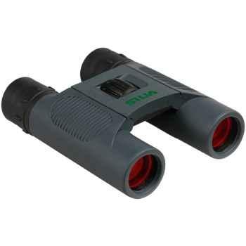 Jumelle Lite-Tech Vision 7 x 24 Silva-850724