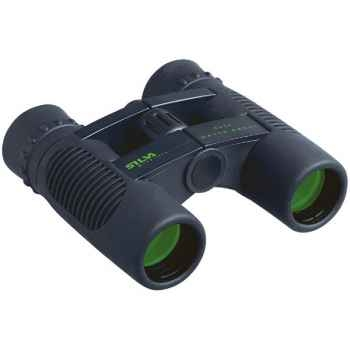 Jumelle Lite Tech Compact 10 x 25 Silva-851025