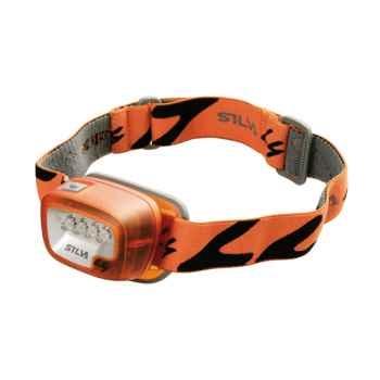 Lampe frontale tout terrain L4 Silva-57084