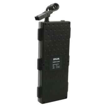 Batterie 9,0 Ah pour lampe frontale Silva-57104-90