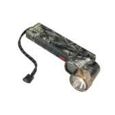 lampe torche gerber carnivore 22 80112
