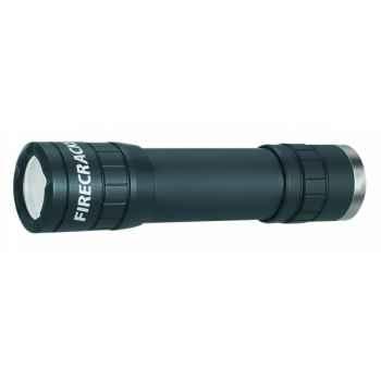 Lampe torche Gerber Flashlight Firecracker  -22-80106