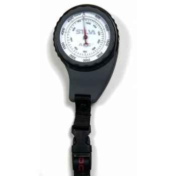 Instrument de mesure pour loisirs Altimètre ADC Ridge Silva-55257