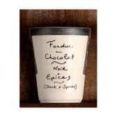 lot 2 fondue au chocolat noir et epices aux anysetiers du roy 0314x2