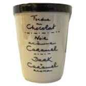 2 fondue au chocolat noir et carameaux anysetiers du roy 0313x2