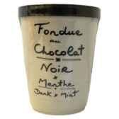2 fondue au chocolat noir et menthe aux anysetiers du roy 0316x2