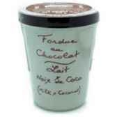 2 fondue au chocolat au lait et noix de coco aux anysetiers du roy 0318x2